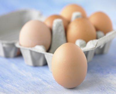 شانه تخم مرغ