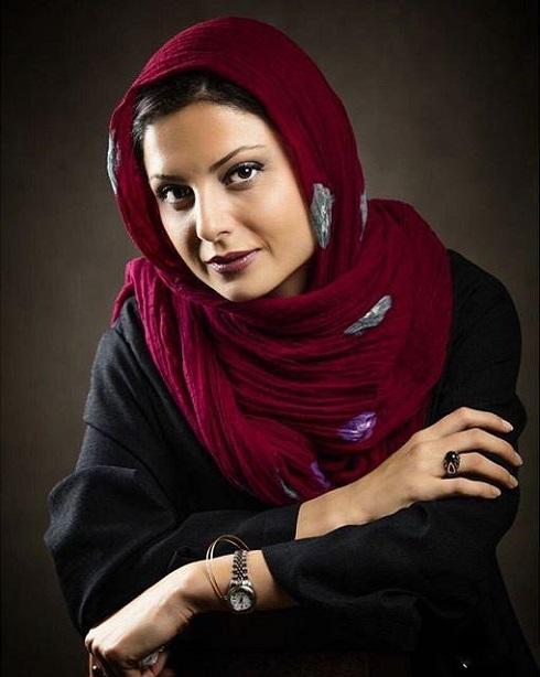 مهاجرت هنرمندان,هنرمندانی که پس از مهاجرت بازگشتند,هنرمندان ایرانی شبکه جم,چهره های هنری که به ایران بازگشتند