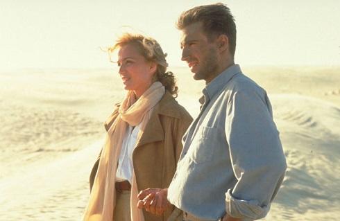 فیلم عاشقانه,فیلم عاشقانه غمگین,فیلم درام,فیلم خارجی عاشقانه