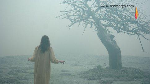 فیلم ترسناک,وحشت,بهترین فیلم ترسناک,روش ترساندن,معنویت,جنگیری امیلی رز