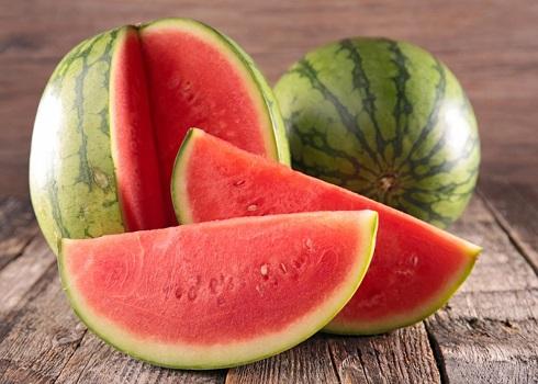 watermelon,هندوانه