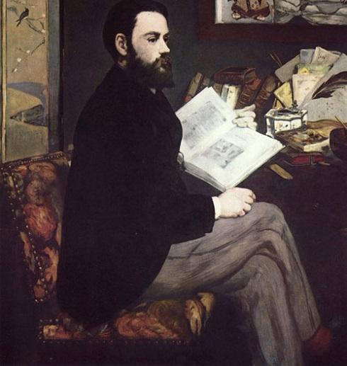 ادوارد مانه,ادوارد مونه,نقاش امپرسیونیسم,آثار ادوارد مونه,بیوگرافی ادوارد مونه,نقاشی های ادوارد مونه