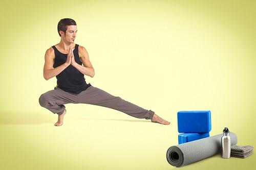 مهمترین فواید یوگا برای بدن