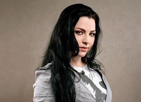 خواننده زن,خوش صداترین خواننده زن,بزرگ ترین خوانندگان زن,مشهورترین خوانندگان زن