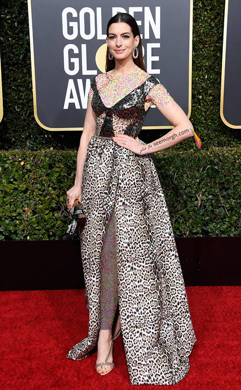 Anne-Hathaway-bad-dress-golden-globes2019.jpg