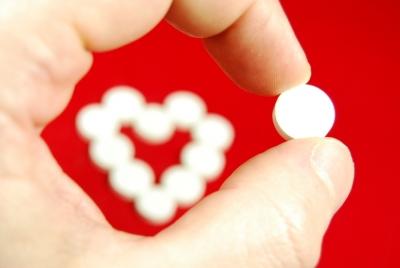 aspirin 2.jpg