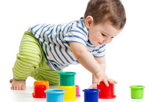 اشتباهات در برخورد با کودک نوپا,کودک نوپا,برخورد با کودک نوپا