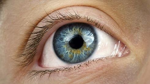 Cataracts,آب مروارید