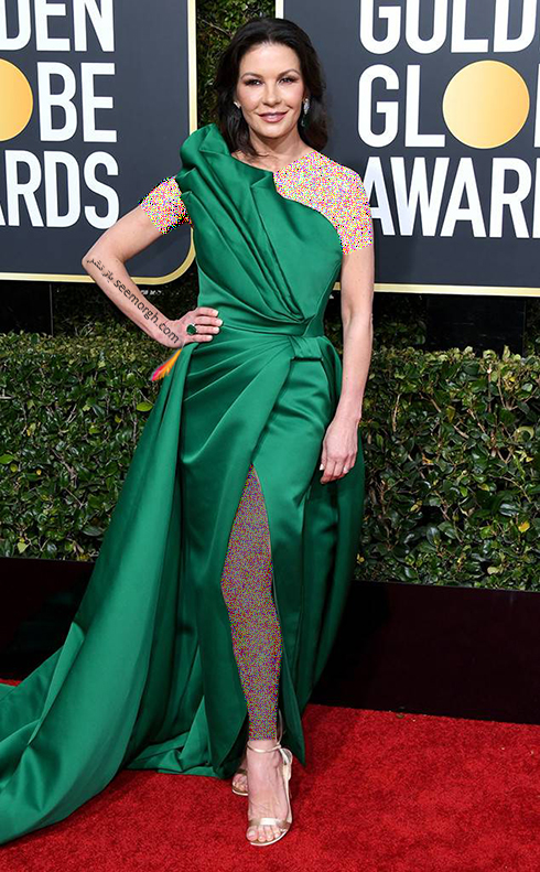 Catherine-Zeta-Jones-bad-dress-golden-globes2019.jpg