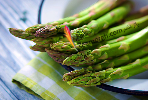 causes_of_bloating_fresh_asparagus_closeup.jpg