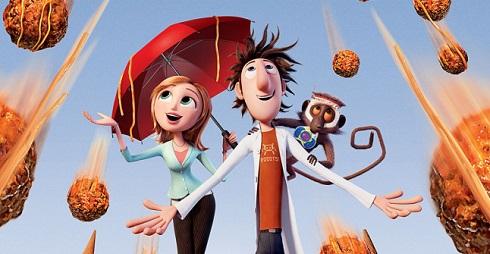بهترین فیلم,فیلم شاد,فیلم خوشحال کننده,فیلم شادی آور,فیلم خارجی جذاب