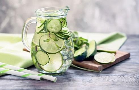 Cucumber,خیار