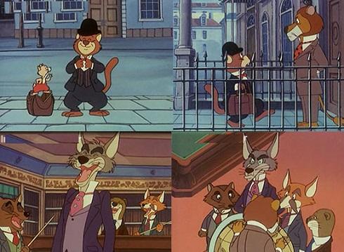 کارتون,کارتون دهه شصت,برنامه کودک دهه شصت,انیمیشن نوستالژیک,کارتون های قدیمی,رمان و کارتون خاطره انگیز