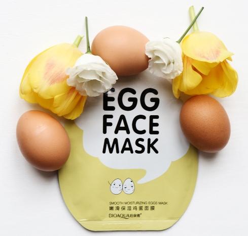 جوش صورت,از بین بردن جوش صورت,از بین بردن جای جوش,ماسک برای از بین بردن جوش صورت,از بین بردن جوش صورت با ماسک لیمو و تخم مرغ