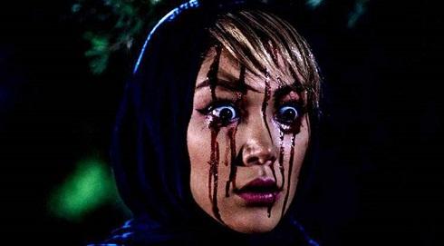 سریال احضار,سریال ترسناک احضار,احضار,سریال ترسناک ایرانی,دانلود سریال احضار