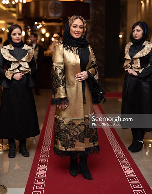 خاله سوسکه,فیلم خاله سوسکه,اکران خاله سوسکه,بهاره کیان افشار,الهام حمیدی,لاله صبوری,لیلا بلوکات,شهین تسلیمی