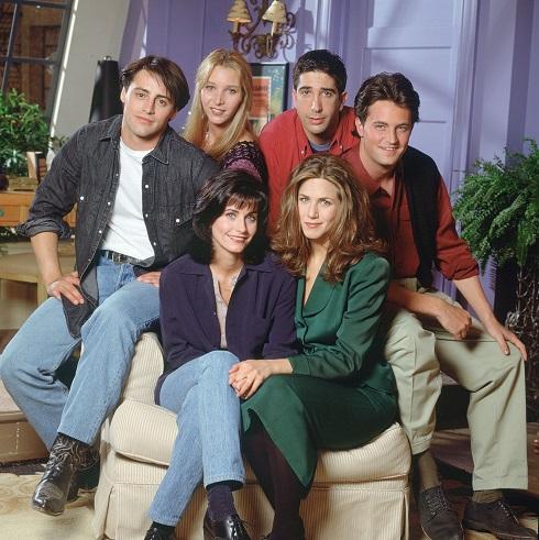 سریال خارجی,سریال تلویزیونی,پایان سریال,سریال ضعیف,نقد سریال,سریال جدید