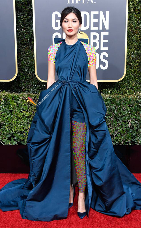 Gemma-Chan-bad-dress-golden-globes2019.jpg