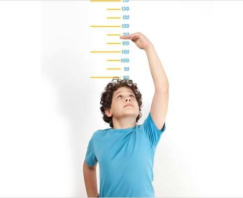 افزایش قد,جلوگیری از کوتاهی قد,روشهای افزایش قد,ویتامین برای افزایش قد,جلوگیری از کوتاهی قد با ویتامین,ویتامین های موثر بر جلوگیری از کوتاهی قد