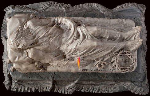 giuseppe-sanmartino-veiled-christ-marble-sculpture-shroud-1.jpg
