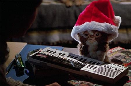 فیلم های کریسمس,کریسمس,فیلم با موضوع کریسمس,سال نو میلادی,فیلم درباره سال نو میلادی