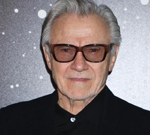 سلبریتی های پیر,ستاره های هالیوود,هنرمندان سن بالا,سلبریتی های 80ساله,سن بالای ستاره های هالیوود