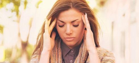 headache,سردرد
