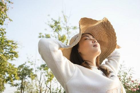 کاهش طول عمر با این ۵ عادت روزانه