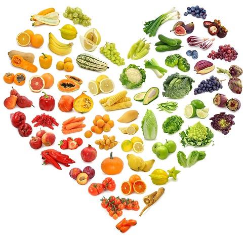 heart-healthy-vd.jpg