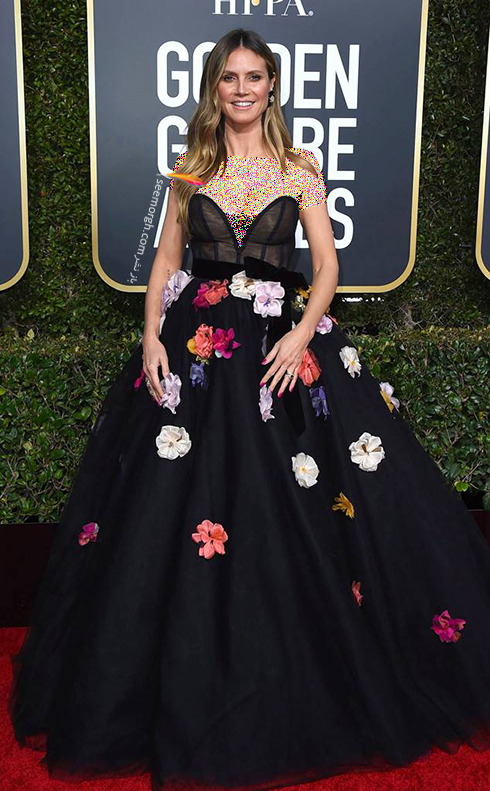Heidi-Klum-bad-dress-golden-globes2019.jpg