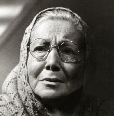 جمیله شیخی