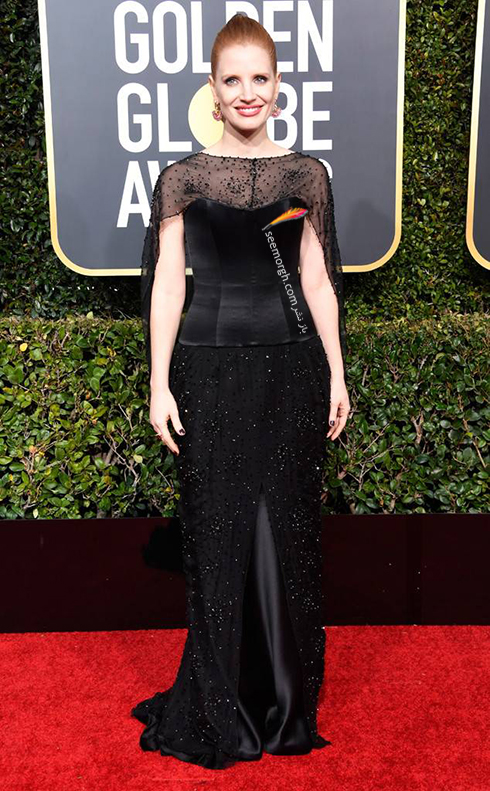 Jessica-Chastain-bad-dress-golden-globes2019.jpg