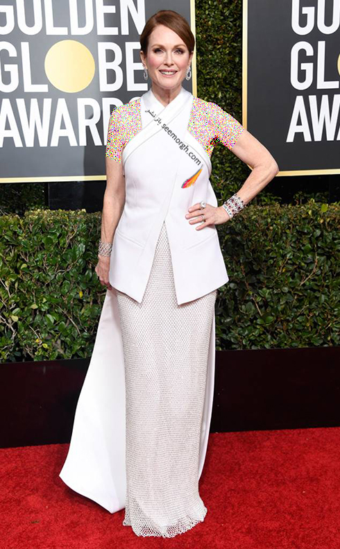 Julianne-Moore-bad-dress-golden-globes2019.jpg