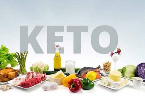 رژیم غذایی برای بیماری صرع