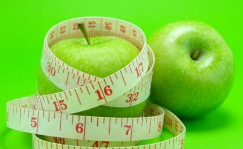 فیبر قوی ترین لاغر کننده,لاغری,فیبر