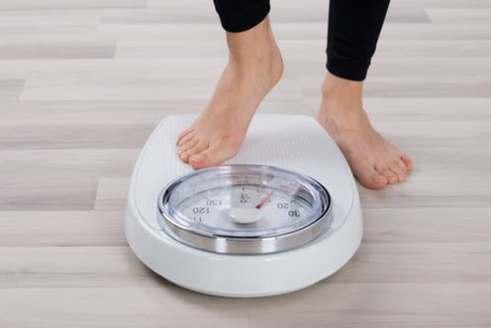 انتخاب غذا برای لاغری در 14 روز,لاغری در 14 روز,غذاهایی برای لاغری در 14 روز