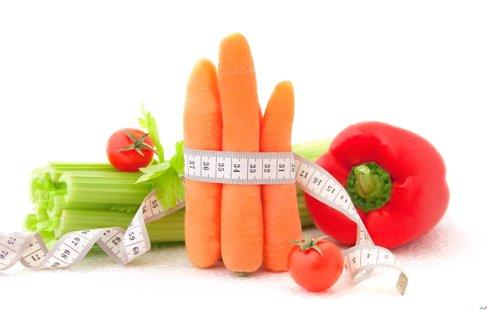 روش های طب سنتی برای کاهش وزن,طب سنتی,کاهش وزن