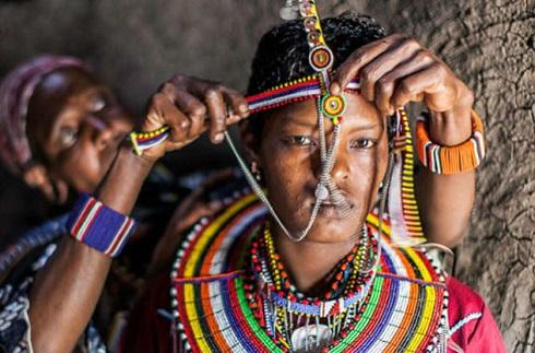 ازدواج,آداب ازدواج در کشورها,آداب ازدواج در دنیا,سنت های ازدواج,سنت های عجیب ازدواج