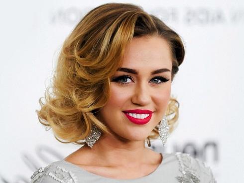 Miley-Ray-Cyrus.jpg