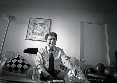 استاد محمدرضا شجريان