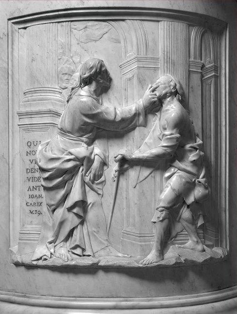 کلیسا,مجسه سازی,مجسمه مرمر,مجسمه مسیح,Cappella Sansevero,ایتالیا