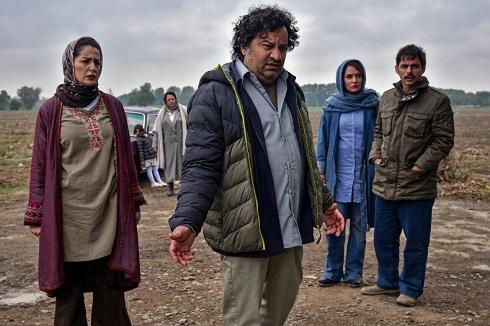 جشنواره فجر,فجر97,فیلم های جشنواره فجر,بهترین فیلم های جشنواره فجر