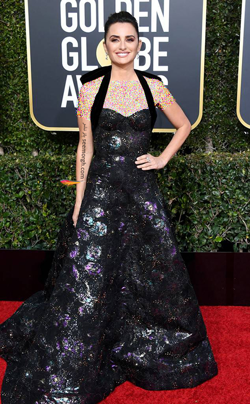 Penélope-Cruz-bad-dress-golden-globes2019.jpg
