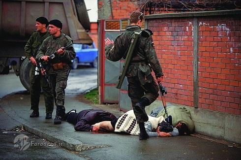 عکاسی,عکاسی جنگ,عکاسی از جنگ,بهترین عکس های جنگ,عکس هنری از جنگ,عکاسان جنگ