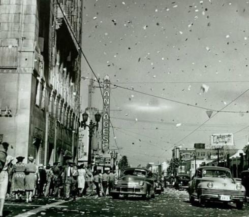 عکس قدیمی,عکس قدیمی بازیگر,عکس ستاره ها,عکس خیلی قدیمی,هالیوود,جنگ جهانی دوم