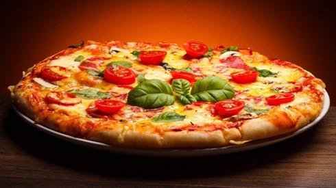 خمیر پیتزا,پیتزا,طرز تهیه خمیر پیتزا خانگی,خمیز پیتزا خانگی,طرز تهیه خمیر پیتزای خانگی