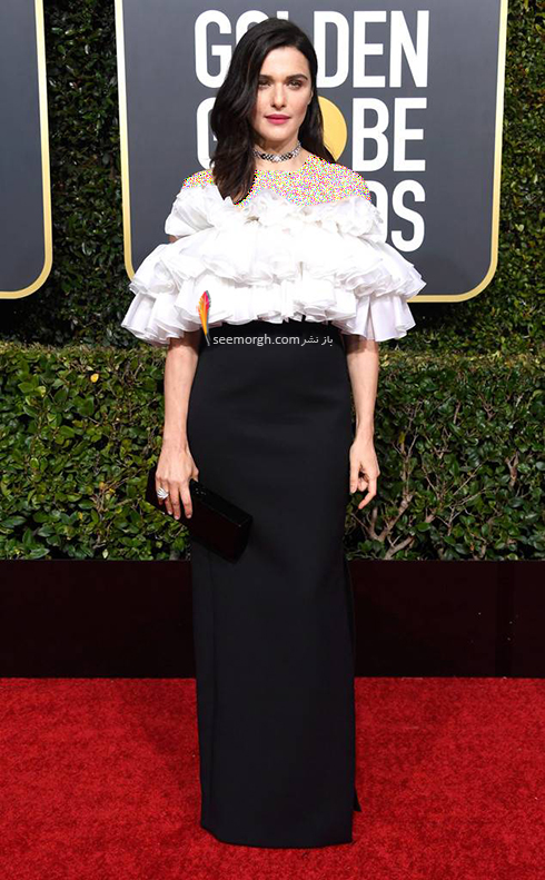 Rachel-Weisz-bad-dress-golden-globes2019.jpg