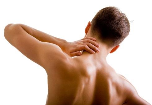 ریکاوری عضلات بعد از ورزش