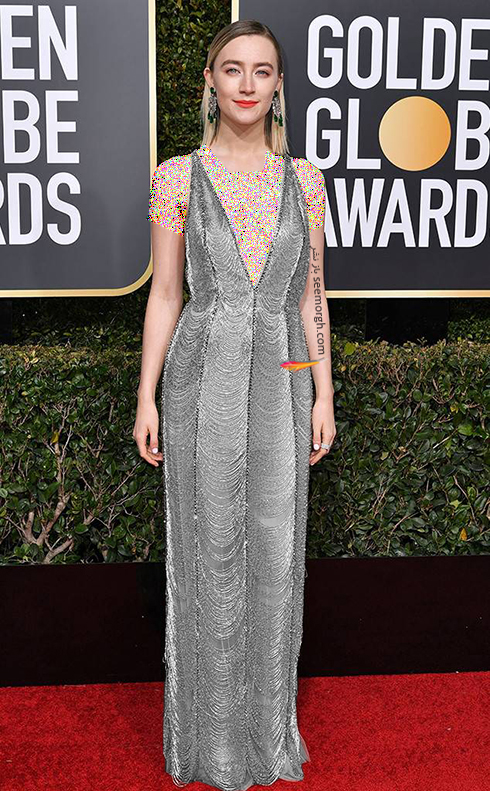 Saoirse-Ronan-bad-dress-golden-globes2019.jpg