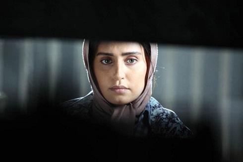 جشنواره فجر,فجر97,فیلم های جشنواره فجر,بهرین فیلم های جشنواره فجر